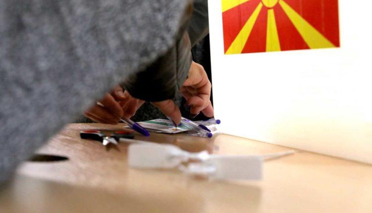 Taktizimet e partive për ndryshimet në Kodin Zgjedhor