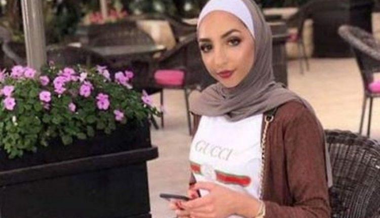 Vëllai vret motrën 21-vjeçare sepse postoi foto me të fejuarin