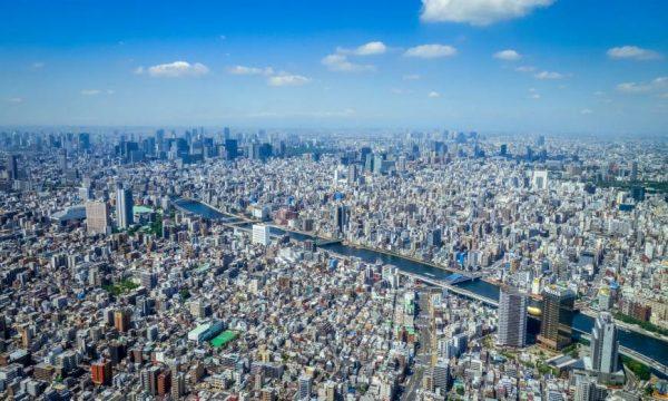 Për vitin e tretë me radhë, ky është qyteti më i sigurt në botë