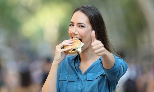 Zbulohet arsyeja pse disa persona hanë çfarë të duan dhe përsëri mbesin të dobët