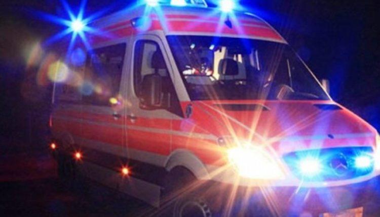 Tmerr në familjet shqiptare në Itali: Shkon për darkë në shtëpinë e nuses së ardhshme, qëllohet me thikë nga kunati