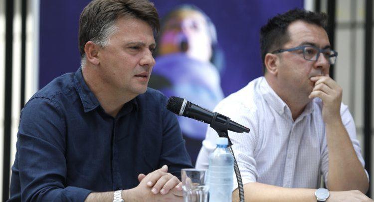 Shilegov: Shkupi është në pozitë të mirë fillestare me tre masat fondamentale kundër ajrit të ndotur