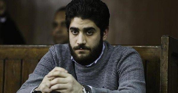 Ndërron jetë djali 20 vjeçar i Muhamed Mursit
