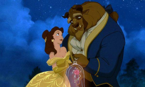 Më shumë se një milionë njerëz në Britani e kanë emrin nga personazhet e Disney