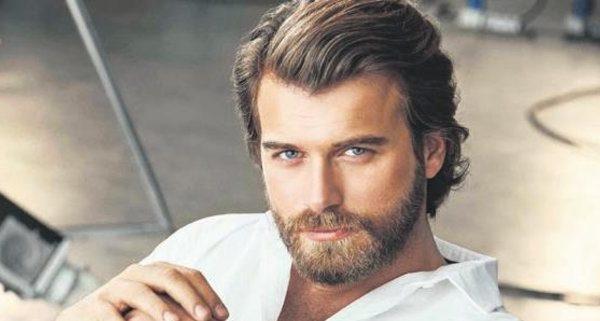 Shuma marramendëse që aktori turk fiton për një reklamë