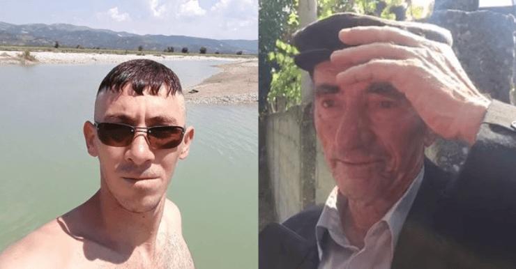 Dënohet me burgim të përjetshëm autori i masakrës së Selenicës