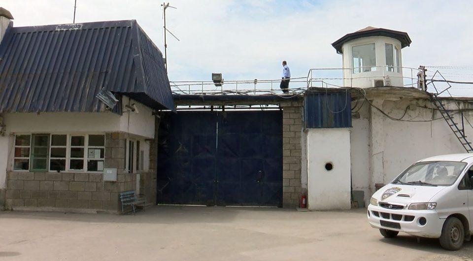 Buxheti i burgjeve, për një të burgosur vetëm 950 denarë në muaj