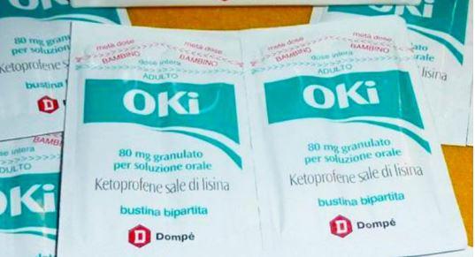 Një nga barnat më të përdorura, OKI nuk do t'u shitet më shqiptarëve pa recetë