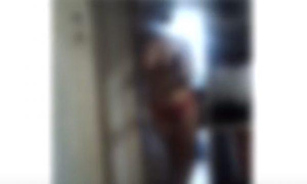 Skandal: Mësueses nga Shkupi i dalin fotot nudo në Facebook