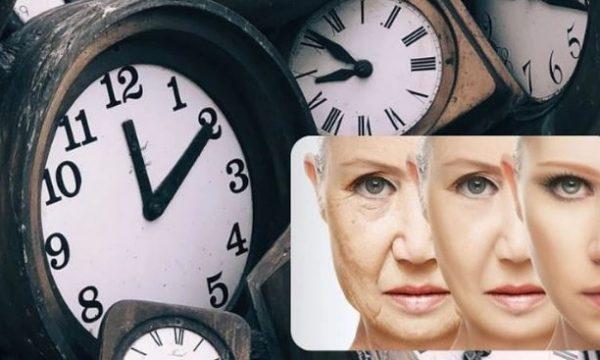 Lamtumirë pleqëri, zbulohet ilaçi që ngadalëson plakjen!