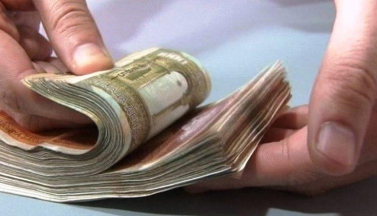 Pse nuk duhet të japësh para borxh, ja dy arsyet kryesore