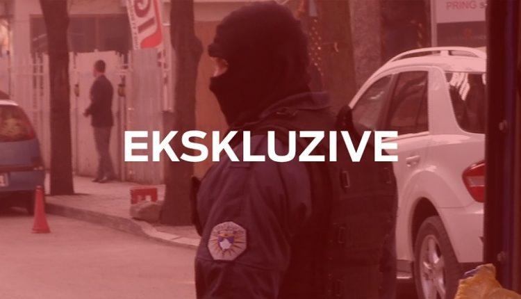 Fajdet në Gjakovë: Për 500 euro kamata javore 250 euro