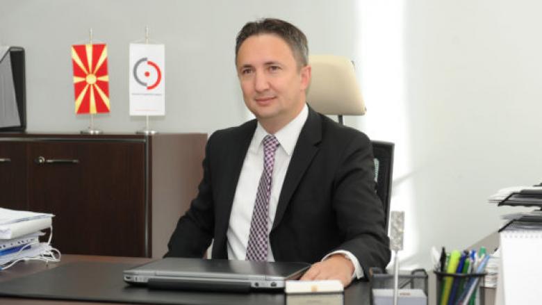 Popovski: Tregu i sigurimeve në 10 vitet e fundit me nivele më të larta,
