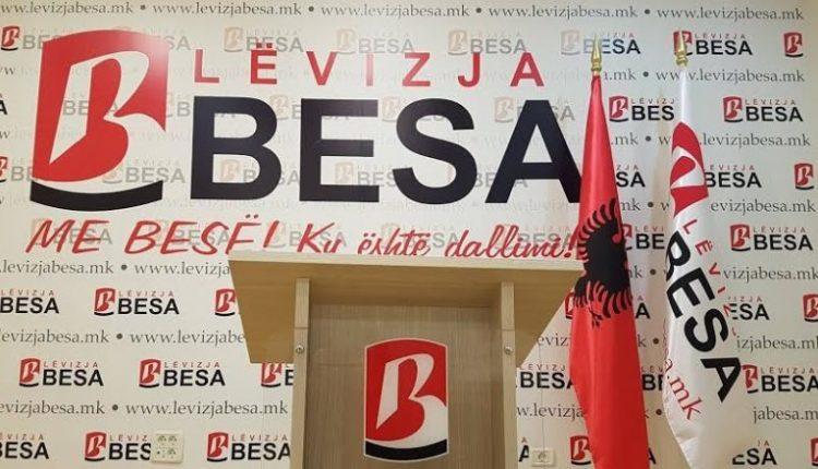 Lëvizja BESA rikthehet fuqishëm, prezentohen aderimet e reja në Forumin Rinor
