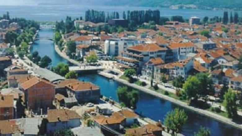 Agjencitë turistike në Maqedoni kërkojnë garanci bankare prej 100.000 euro