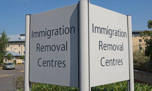 Britania e Madhe ua refuzon azilin 3100 pjesëtarëve të komunitetit LGBT