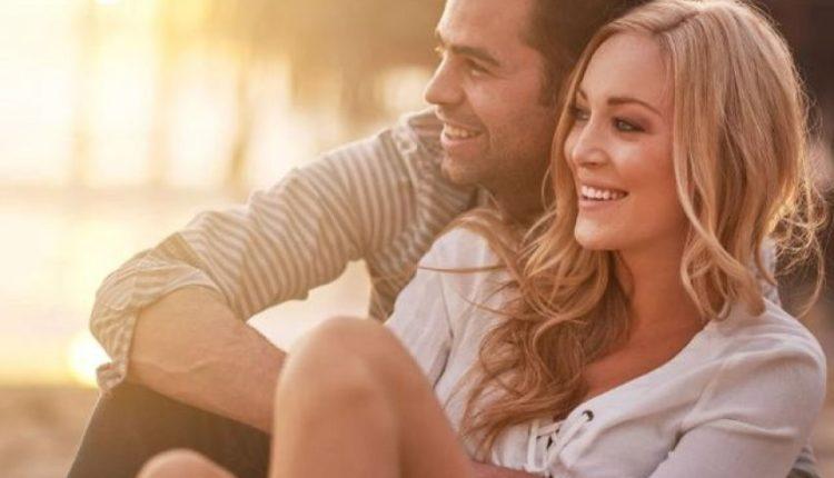 7 cilësitë më të mira që çdo burrë kërkon tek një grua