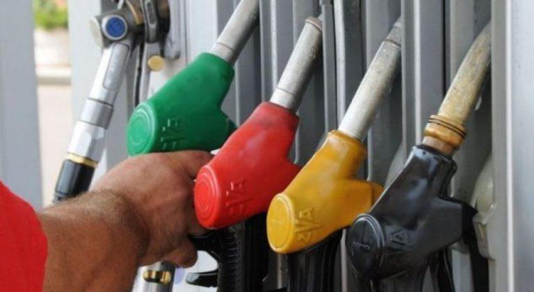 Nga mesnata çmime të reja të derivateve të naftës