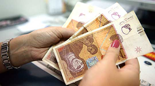Lajm i mirë për kompanitë private, subvencionohen rrogat e punëtorëve nga shteti