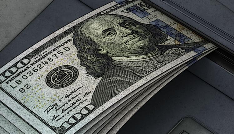 Banka ua transferoi gabimisht 120 mijë dollarë, blejnë veturë me paratë e huaja
