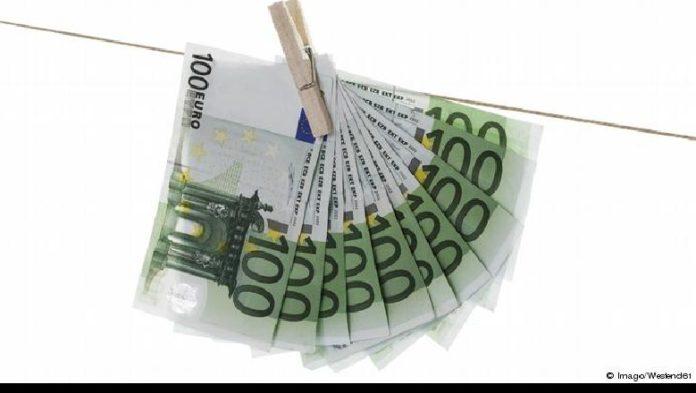 INSTAT: Shqipëria dhe Maqedonia e Veriut me pagat më të ulëta në rajon