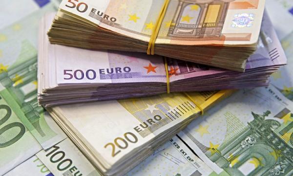 Maqedonia merr borxh të ri prej 125 milion euro nga Banka Botërore