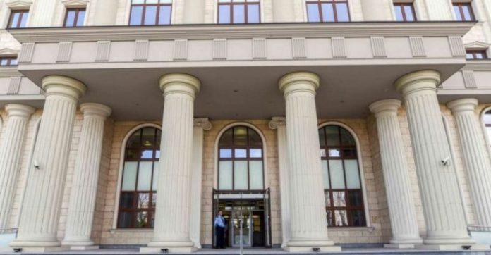 """Shtyhet për të dhjetën herë gjykimi për rastin """"Talir"""""""