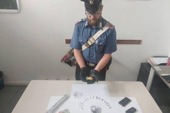 Shpikje shqiptarësh, kokainë brenda në çokollatat për fëmijë