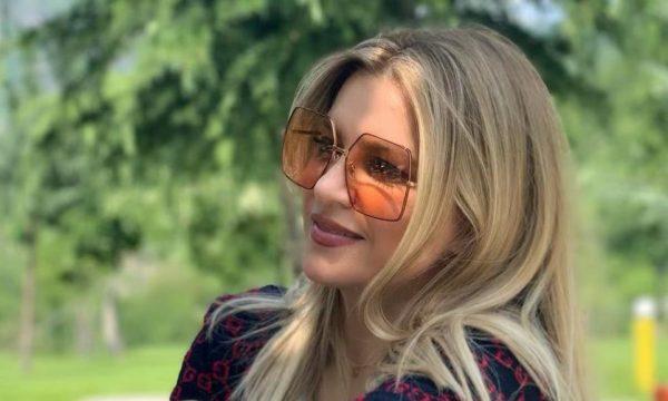 Leonora Jakupi 'kapet mat' në Brezovicë me boksierin e njohur