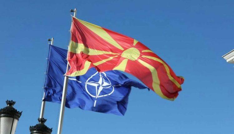 IFIMES: Sulmi ndaj Maqedonisë së Veriut i ngjashëm me sulmin e Malit të Zi para anëtarësimit në NATO