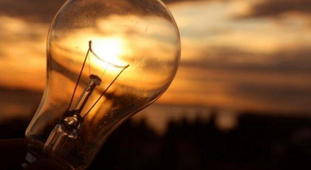 Pa energji elektrike nesër disa komuna të Shkupit