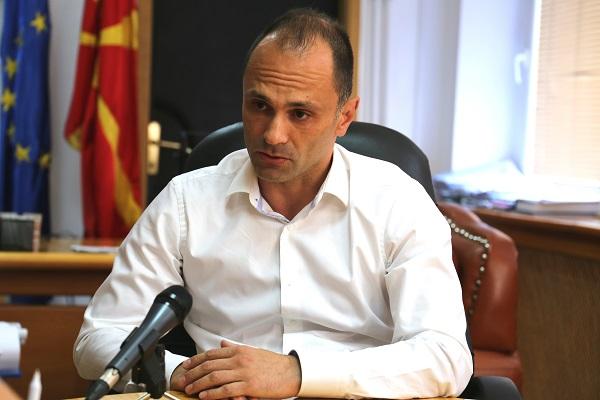 Padi penale kundër Filipçes dhe Donçev, kanë penguar shitjen e një firme në vlerë prej 11 milion euro ?
