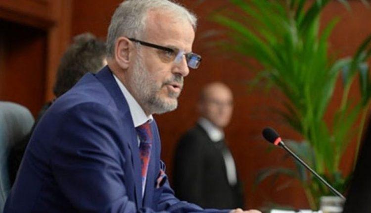 Xhaferi: Do të caktoj seancë për Katica Janevën para skadimit të mandatit