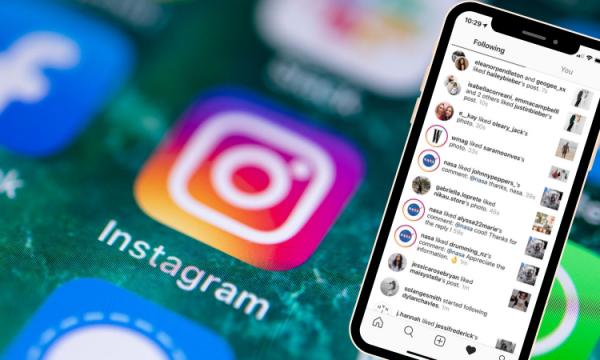 Instagram merr vendimin e papritur: Heq opsionin që të gjithë e përdornin shumë