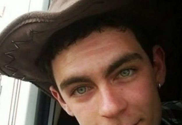 Ngjarja e frikshme që tronditi Britaninë, 25 vjeçarit i gjenden në maune 39 kufoma (FOTO)