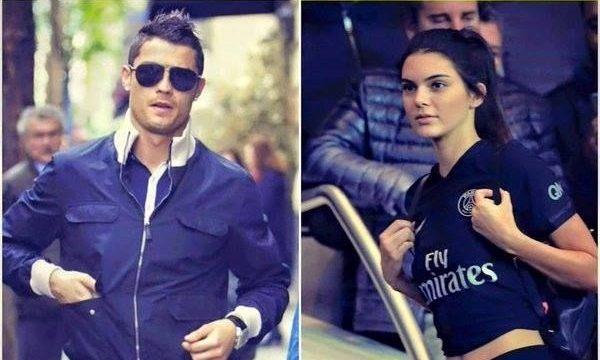 Ronaldo mbret i Instagramit, lë prapa familjen Kardashian dhe yjet e futbollit