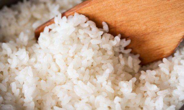 Dieta e orizit, mënyra më e mirë për të humbur peshë pa qenë kurrë të uritur