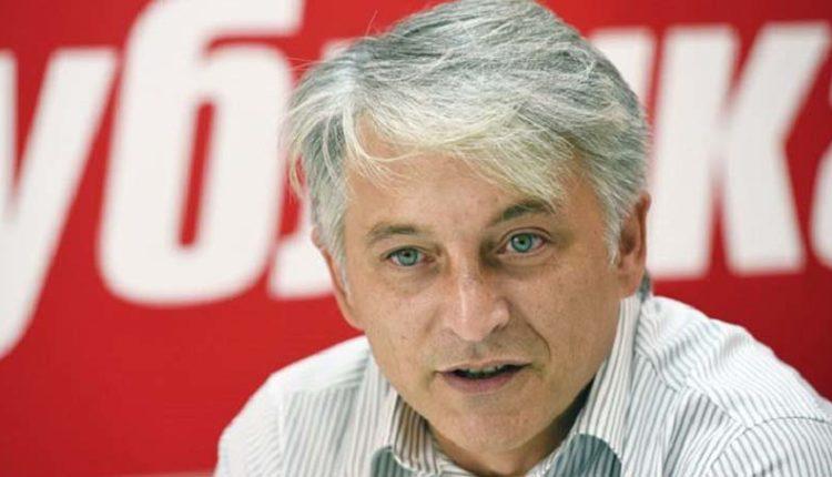 Musliu: Vendimi negativ që u arrit në KE do të ketë efekt domino edhe në rajon