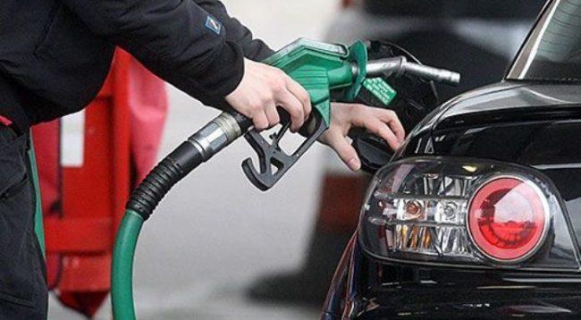 Shtrenjtohet benzina, lirohet dizeli