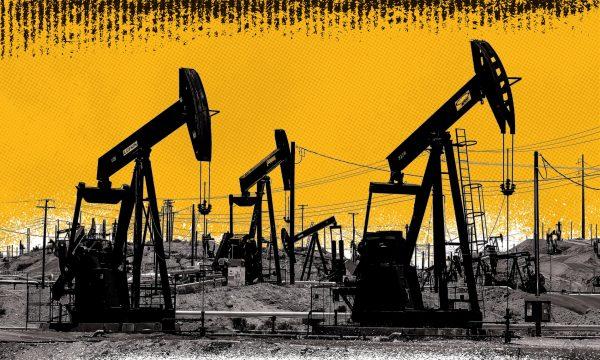 Zbulohen 20 kompanitë që e dëmtojnë më së shumti klimën e planetit