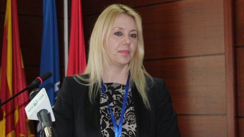 Elezi: 420 milionë euro për realizimin e kornizës afatatmesme për projekte infrastrukturore