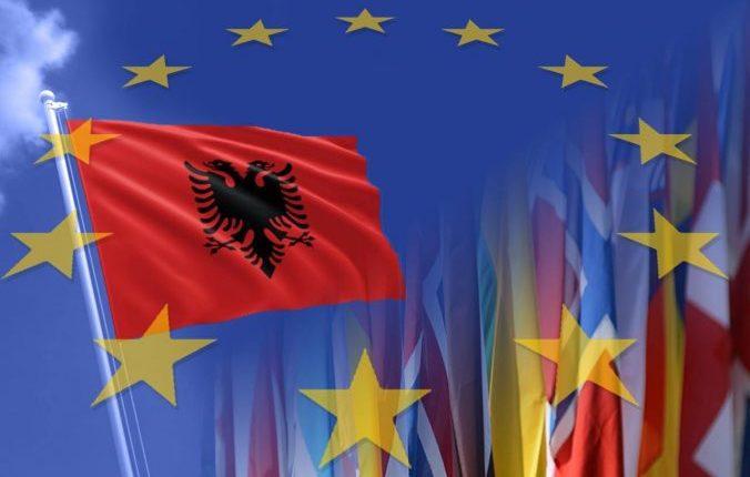 """Sot shpresa e fundit për Shqipërinë dhe Maqedoninë e Veriut, krerët e BE """"vulosin"""" negociatat"""