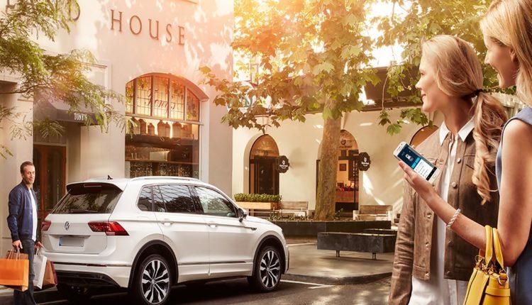 Analizohen mundësitë për subvencionim gjatë blerjes së automjeteve të reja