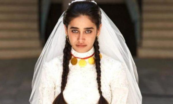 48 vite diferencë! Aktorja turke martohet me miliarderin amerikan 80-vjeçar