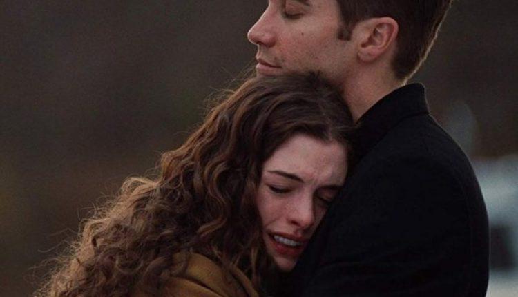 4 problemet me të cilat përballen çiftet në ditët e sotme