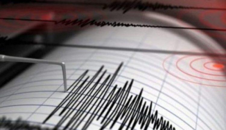 Pas Shqipërisë e Turqisë, tërmetet godasin Italinë