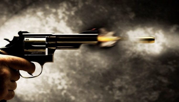 Aktakuzë kundër një personi i cili ka gjuajtur me armë zjarri në fshatin Bojanë të Shkupit