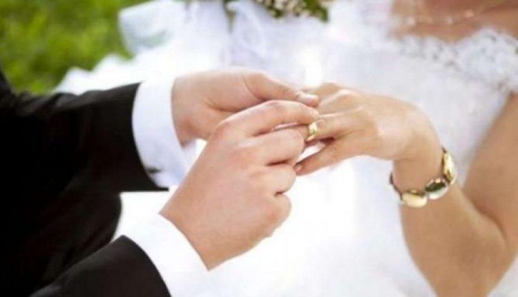 4 mënyrat se si martesa do ua ndryshojë jetën dhe se si duhet të përgatiteni