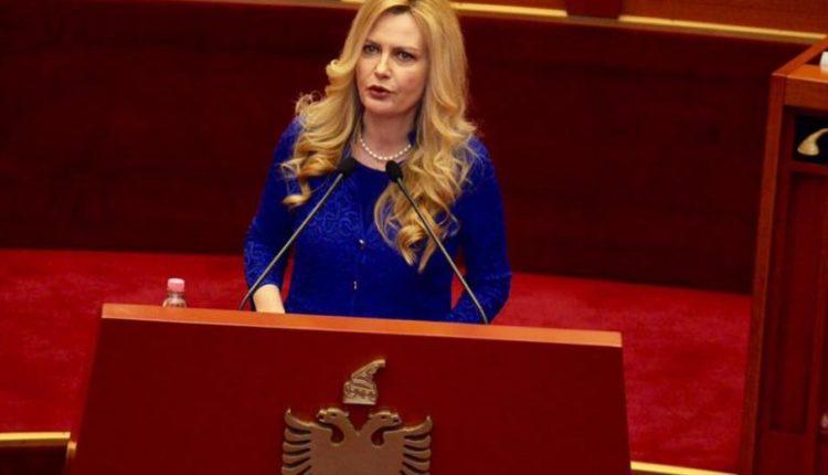 Doda: Maqedonia u pengua sepse ishte në një paketë me Shqipërinë