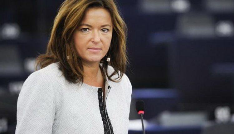 Tanja Fajon për negociatat: Është një turp i madh. Emmanuel Macron, zgjohu!
